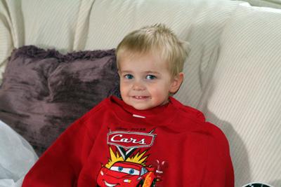 Kevin car sweatshirt.jpg