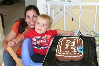 Mommy n Kevin birthday.jpg