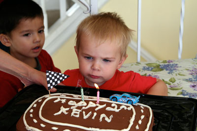 blowing-out-candles-Kevin.jpg