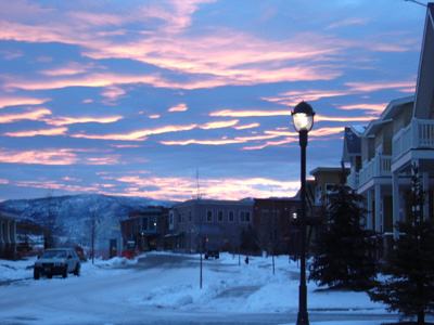 Sunrise in Eagle.jpg