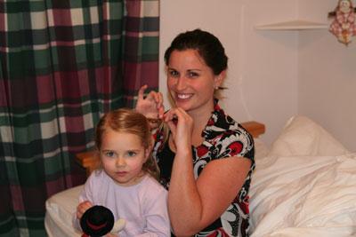 Auntie-hairdresser.jpg
