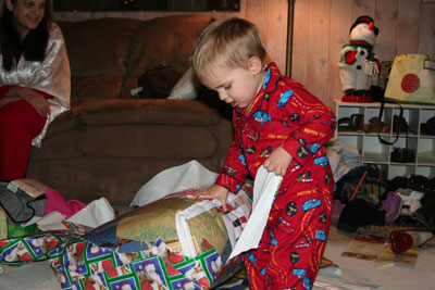 Kevin-opening-presents.jpg