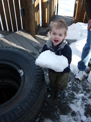 big-hunk-o-snow.jpg