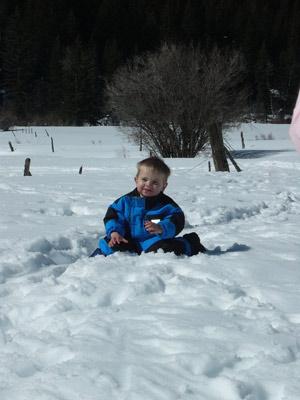 kevin-sitting-in-snow.jpg