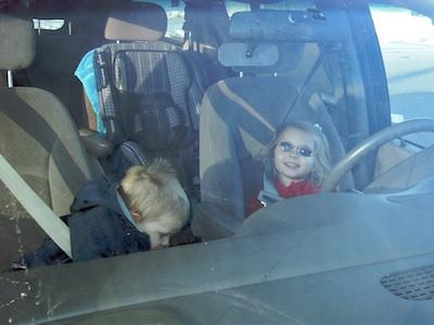 kidsdriving.jpg