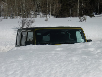 see-how-much-snow.jpg