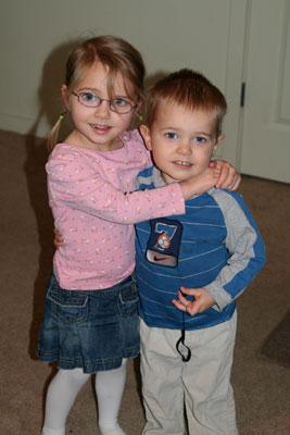 kids-hug.jpg