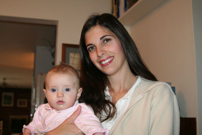 annika-and-mom-11-08