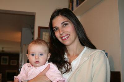 annika-and-mom-11-08