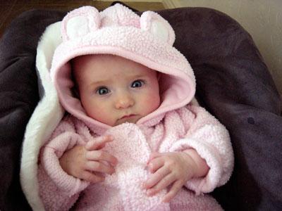 baby-snowbunny-11