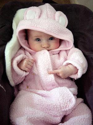 baby-snowbunny