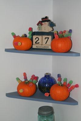 candy-turkeys-11-08