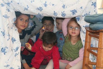 kids-fort-11-08