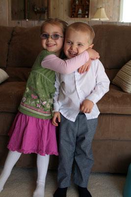 kids-hug-11-08