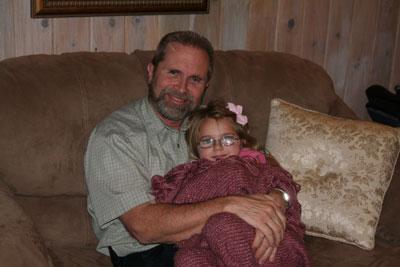 papa-and-tasha-11-08