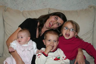 silly-kids-n-mom-11-08