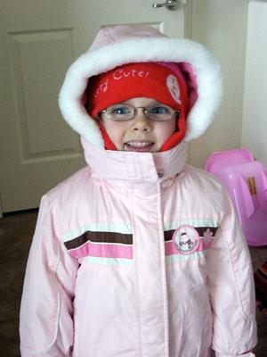 tasha-snowbunny