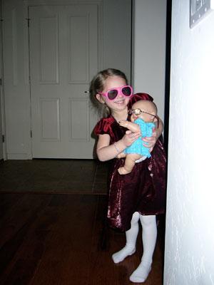 tasha-sunglasses2