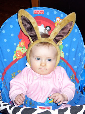 annika-bunny-1