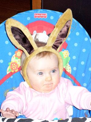 annika-bunny-3