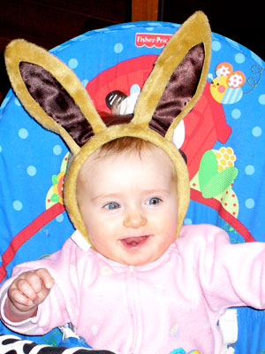 annika-bunny