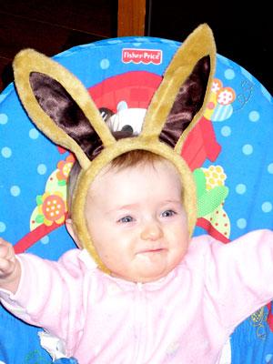 happy-annika-bunny