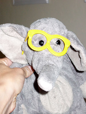 elephant-in-glasses