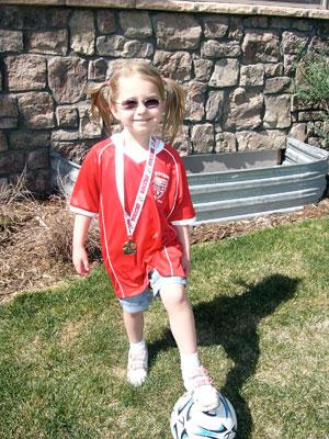 soccer-girl-1