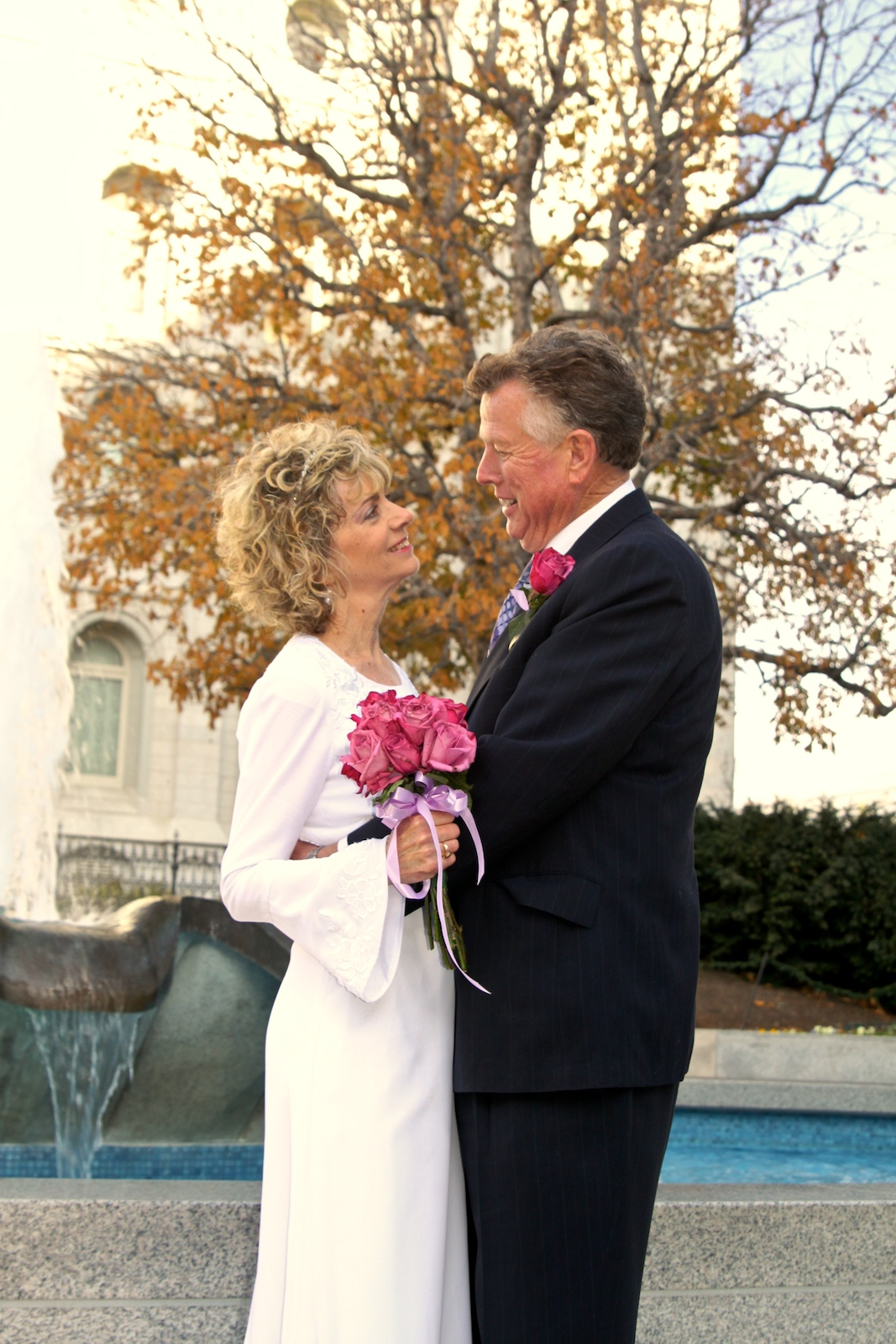 Wedding_46