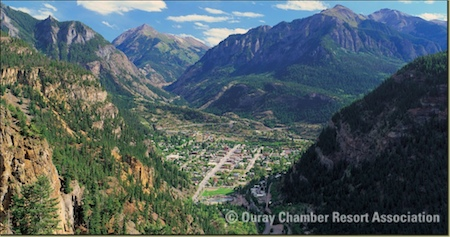 Ouray (1)