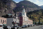 Ouray_clip_image002_0001