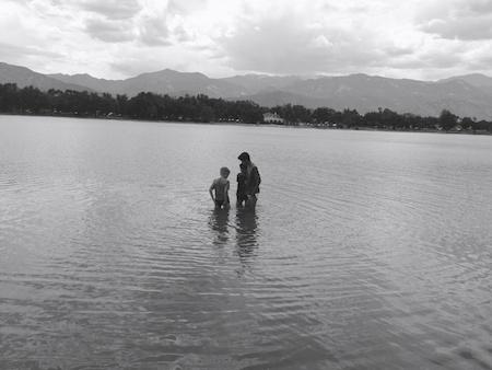 boys water 007