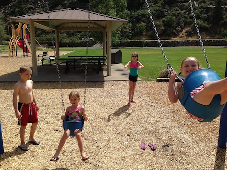 swings ouray 024